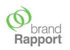 Brand Rapport