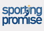 Sporting Promise
