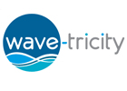 Wave-Tricity